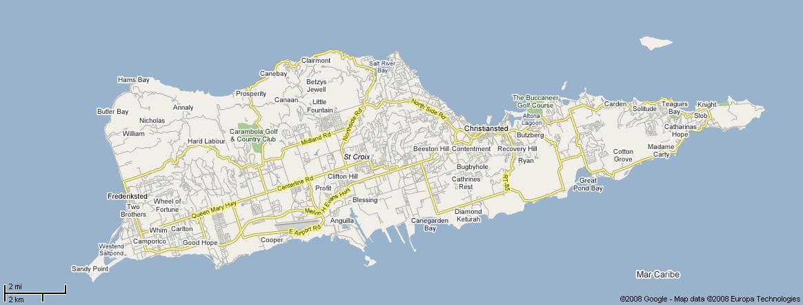caribbean map with Maps on 229800778 in addition Attraction Review G147374 D150301 Reviews Frigate Bay St Kitts St Kitts and Nevis in addition Jmk Gr further Browseresults moreover TRYP Cayo Coco.
